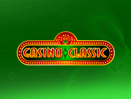 casinologo