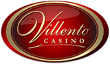 https://coinsgalore.org/wp-content/uploads/2020/11/Villento_casino_logo.png
