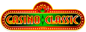 https://coinsgalore.org/wp-content/uploads/2020/11/casino_classic_logo.png