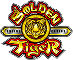 https://coinsgalore.org/wp-content/uploads/2020/11/golden_tiger_logo.png